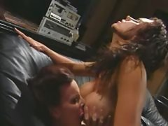 Breath taking sex of lesbian chicks lesbian xxx